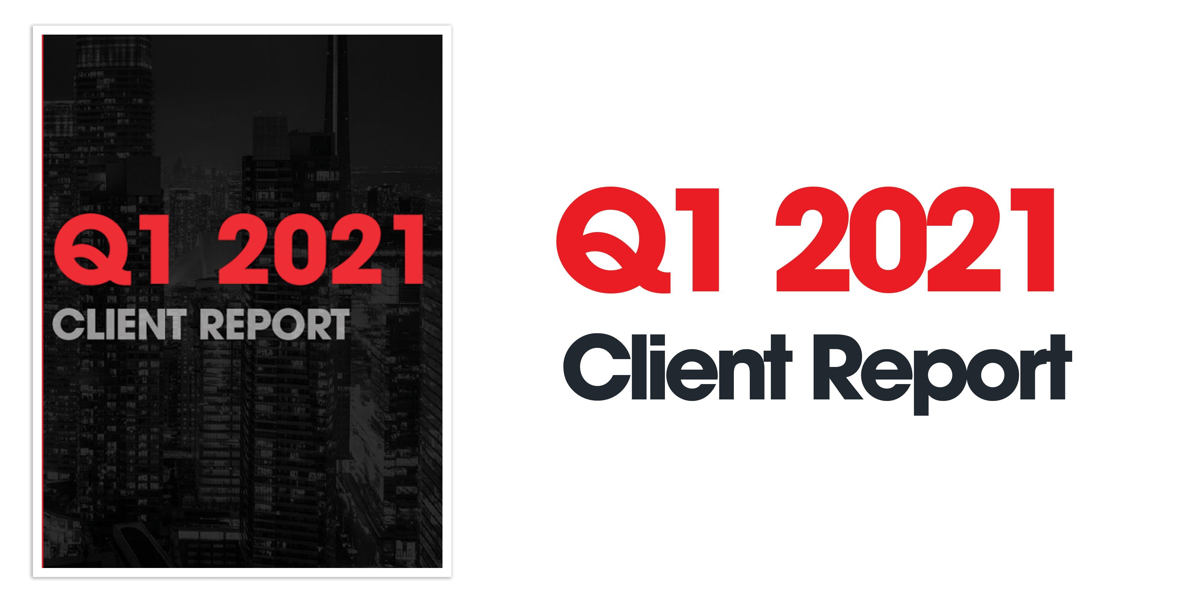 q12021